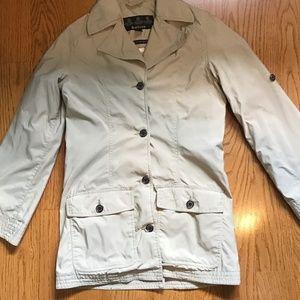 Barbour Ladies Jacket / Coat